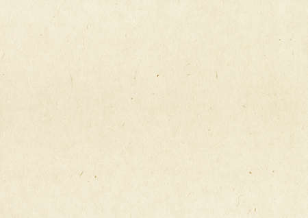 Recycled white paper texture background. Vintage wallpaper Archivio Fotografico