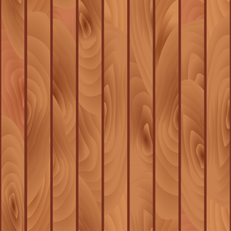 Dark wooden seamless texture