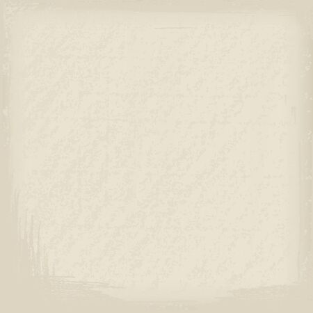 bad condition: Grunge background of old paper texture. Vector illustration