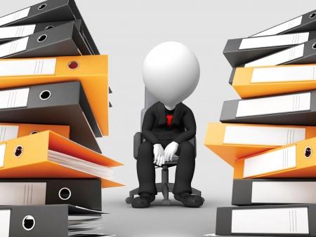 business administration: Archivos de monta�a ejecutar