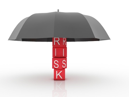 protection risks: Risk Insurance, Accident And Insurance Themes