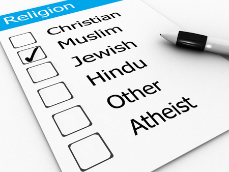 belief system: Islam or Muslim Religion as a Concept