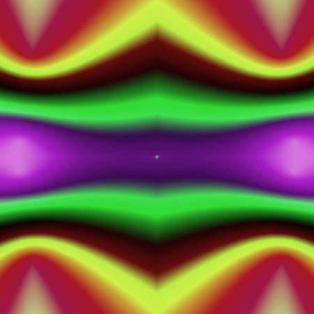 abstract background Stock Photo - 4036890
