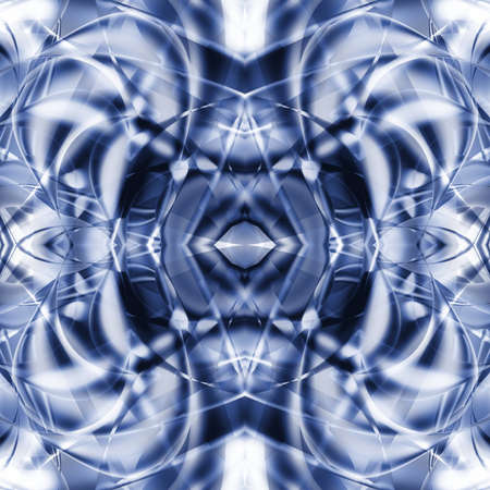 abstract background Stock Photo - 4036923