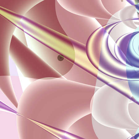 abstract background Stock Photo - 4036871