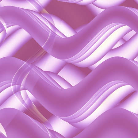 abstract background Stock Photo - 4036872