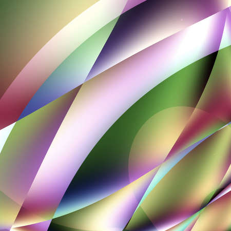 abstract background Stock Photo - 4036869