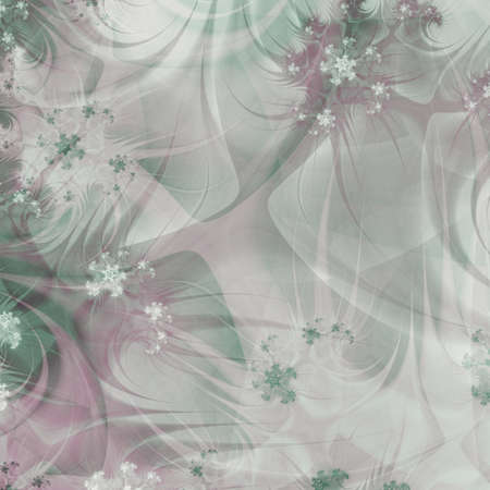 background in pastel tones Stock Photo