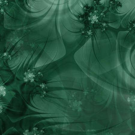 fondo verde oscuro: fondo de color verde oscuro