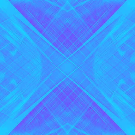 proportional: abstract background Stock Photo