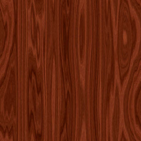 parquetry: High resolution wood texture.