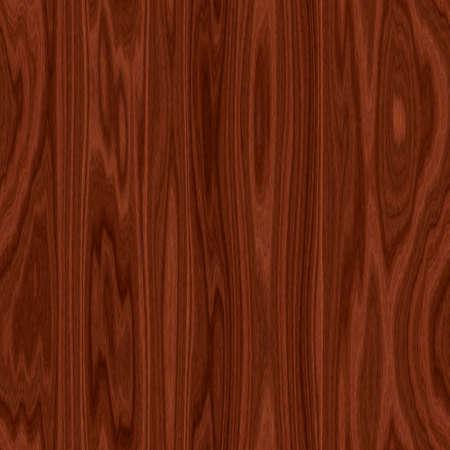 floorboard: High resolution wood texture.