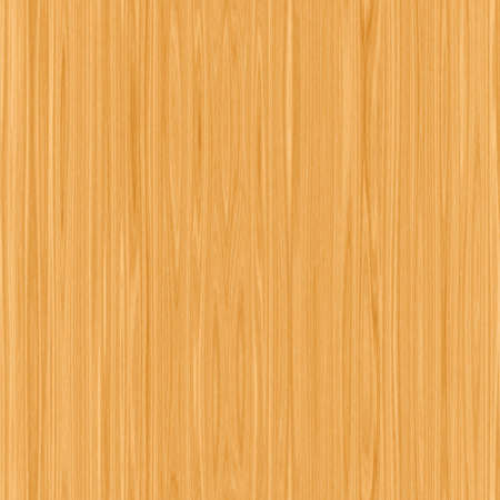 High resolution wood texture.