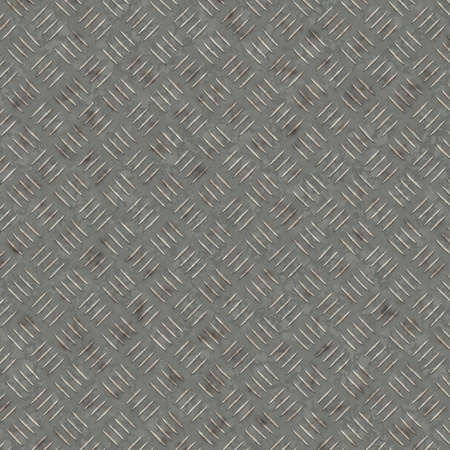 High resolution metal diamond style texture   photo
