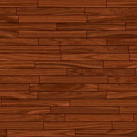 Seamless parquet high resolution texture Stock Photo - 3690054