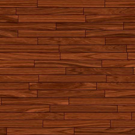 Seamless parquet high resolution texture