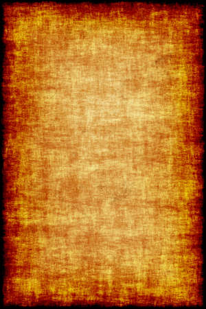 Grunge background with space for text or image Stock Photo - 3778836