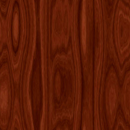 panelling: Seamless high resolution wood texture