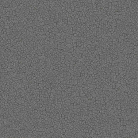 Seamless asphalt texture Stock Photo - 3991654