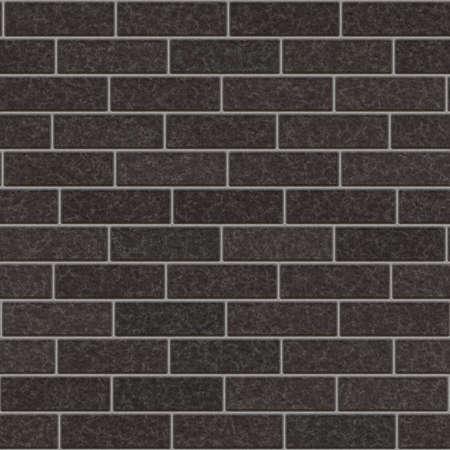 stone mason: Seamless brick wall texture Stock Photo