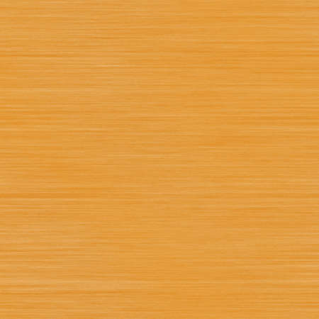 parquetry: Seamless high resolution wood texture.