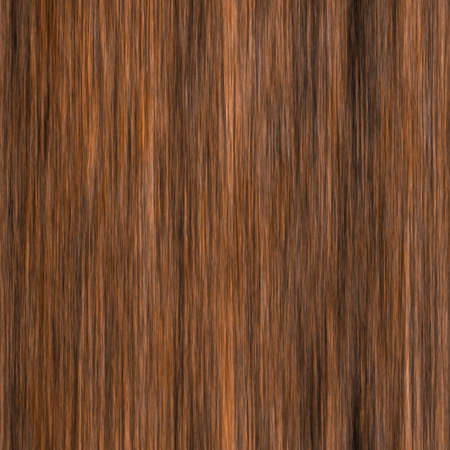 smooth surface: Seamless high resolution wood texture generated by computer