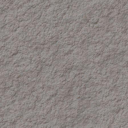 piso piedra: Perfecta textura de piedra de alta resoluci�n de imagen.