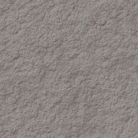 smooth stones: Seamless stone texture high resolution image.