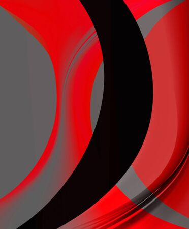 gray pattern: The combination of red and black color design for backgrounds