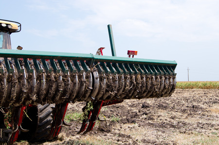 carried: Loosening carried out in the fields of machinery.