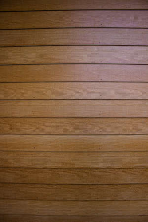 Teak Brown pattern is a beautiful background  Stock Photo