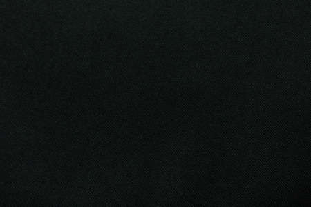 mirk: abstract black color background.