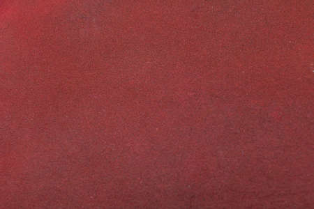 abstract red color background.