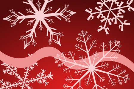 chill: Snowflake