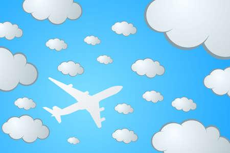 Aviation Stock Photo - 3465469