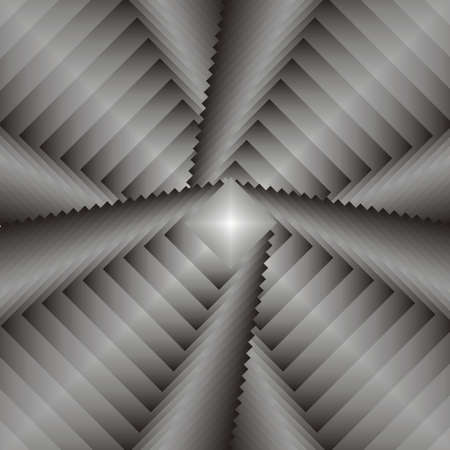 fret: Graphical pattern 00097 Stock Photo