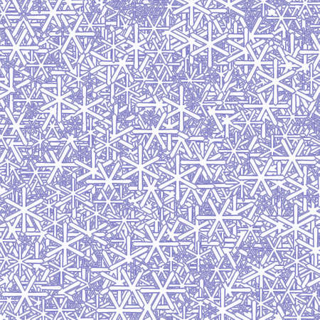 graphical: Graphical element, useable for background, pattern, texture, logo or wallpaper. Stock Photo