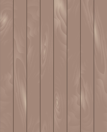 panels: Vector wood texture. Vector background panels. Grunge  wooden texture. Vertical stripes.
