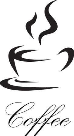 Café  Banque d'images - 8249333