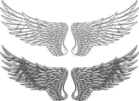angelic: Alas