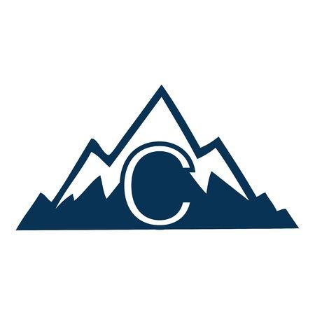 Alphabet Creative logo and symbol template design Фото со стока - 137839536