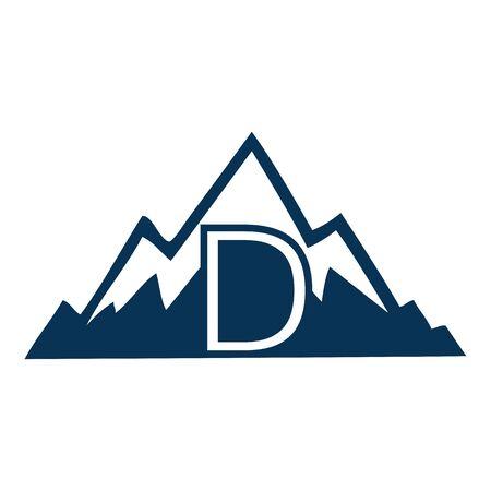 Alphabet Creative logo and symbol template design Фото со стока - 137839537