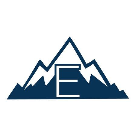 Alphabet Creative logo and symbol template design Фото со стока - 137839538