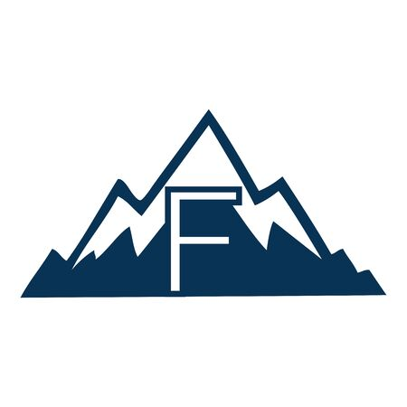 Alphabet Creative logo and symbol template design Фото со стока - 137839539