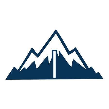 Alphabet Creative logo and symbol template design Фото со стока - 137839542