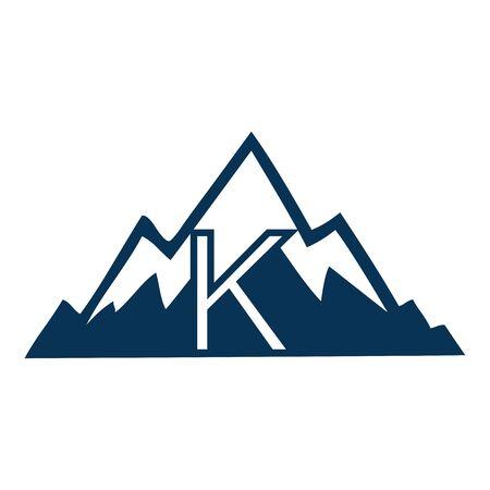 Alphabet Creative logo and symbol template design Фото со стока - 137839544
