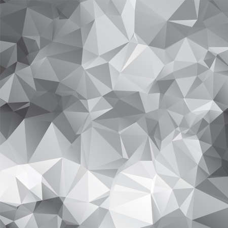 diamond texture: abstract background with triangular mosaic pattern