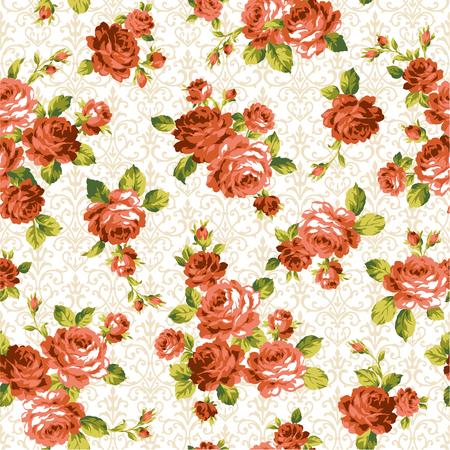 splinter: rose is seamless
