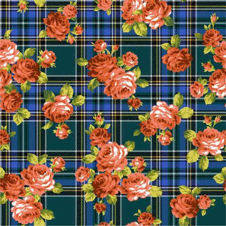 jealousy: rose is seamless