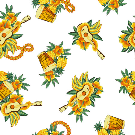 504 Lei Stock Illustrations, Cliparts And Royalty Free Lei Vectors